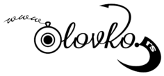 www. olovko.rs